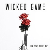 Wicked Game by Luk