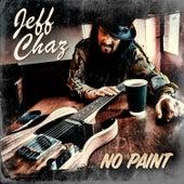 No Paint de Jeff Chaz