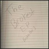 The Brokest de Broke Boi J