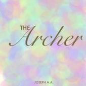 The Archer von Joseph A.A.