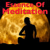 Essence Of Meditation by Various Artists