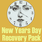 New Years Day Recovery Pack by Various Artists