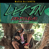 Disposição de Lekin