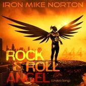Rock & Roll Angel (Linda's Song) de Iron Mike Norton