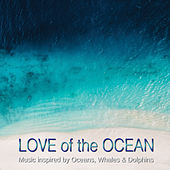 Love of the Ocean de Various Artists