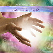 The Healing Light de Various Artists