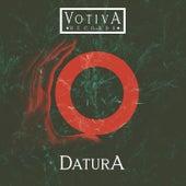 Datura von Various