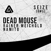 Dead Mouse by Namito