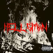 Hellspawn by MO