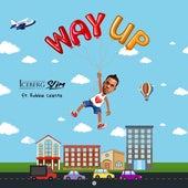 Way Up by Iceberg Slim