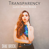Transparency - Gucci Mane Remix von Shae Brock