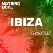 Nothing But... Ibiza Summer 2019 Progressive - EP van Various Artists