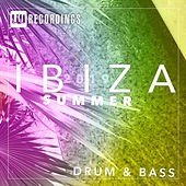 Ibiza Summer 2019 Drum & Bass - EP by Various Artists