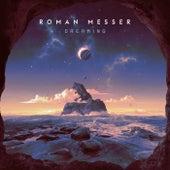 Dreaming de Roman Messer
