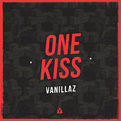 One Kiss by Vanillaz