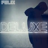 Deluxe de Felix (Rock)