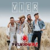 Vier by Feuerherz