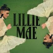 A Golden Year de Lillie Mae