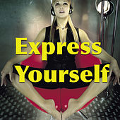 Express Yourself by Various Artists