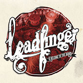 I Belong to the Band de Leadfinger