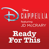 Ready for This by D Cappella