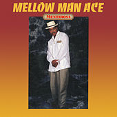 Mentirosa by Mellow Man Ace