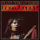 Pat Travers de Pat Travers