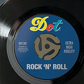 Dot Rock 'N Roll de Various Artists