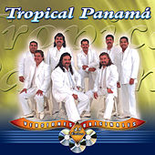 45 Éxitos (Versiones Originales) de Tropical Panamá