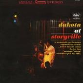 Dakota At Storyville (Live, 1961) by Dakota Staton