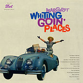 Goin' Places by Margaret Whiting