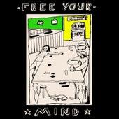 Free You Mind de Money (Hip-Hop)