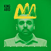 Emerikia von King Abid