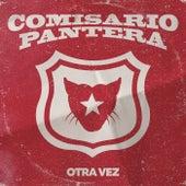 Otra Vez de Comisario Pantera