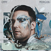 Omm! by morgxn
