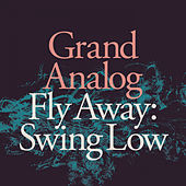 Fly Away_Swing Low by Grand Analog