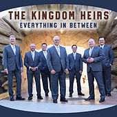 Everything in Between de Kingdom Heirs