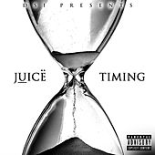Timing by Juice