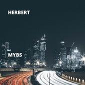 Mybs by Herbert (1)