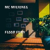 Flood Fury by Mc MilioNeg