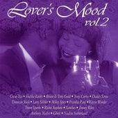 Lover's Mood Vol. 2 von Various Artists