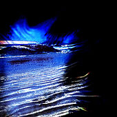 Huntington Beach - Single by Jakewolf