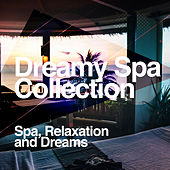 Dreamy Spa Collection by Relaxation and Dreams Spa