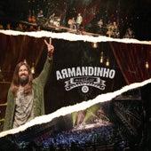 Acústico (Ao Vivo) de Armandinho