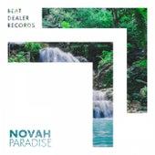 Paradise von Novah