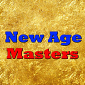 New Age Masters by Various Artists