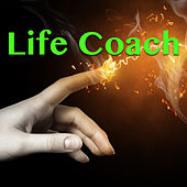 Life Coach by Various Artists