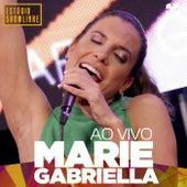 Marie Gabriella no Estúdio Showlivre (Ao Vivo) de Marie Gabriella