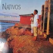Quiero Tenerte de Nativos
