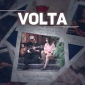 Volta by Gabriel Lobo